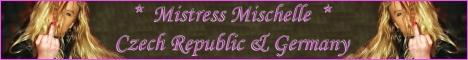 Mistress Mischelle