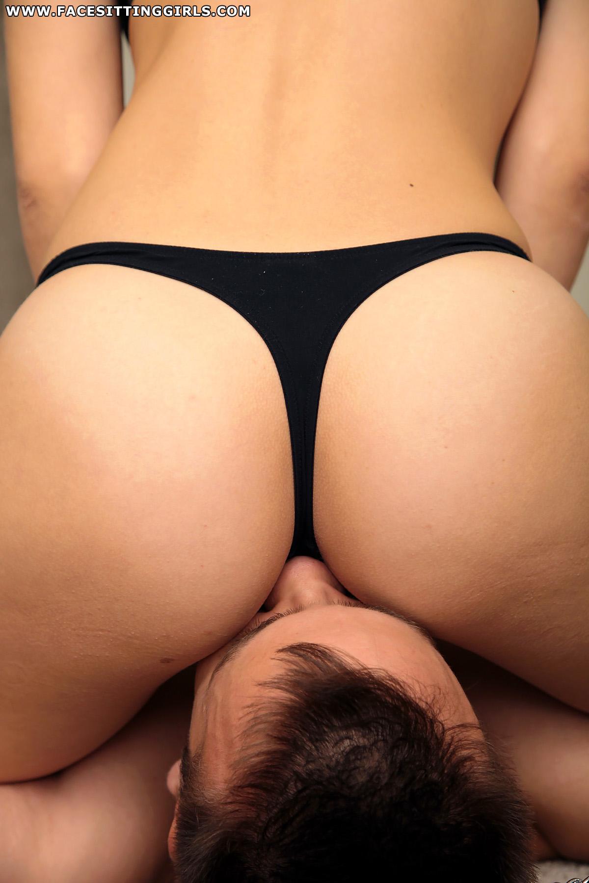 dragon ball sex video